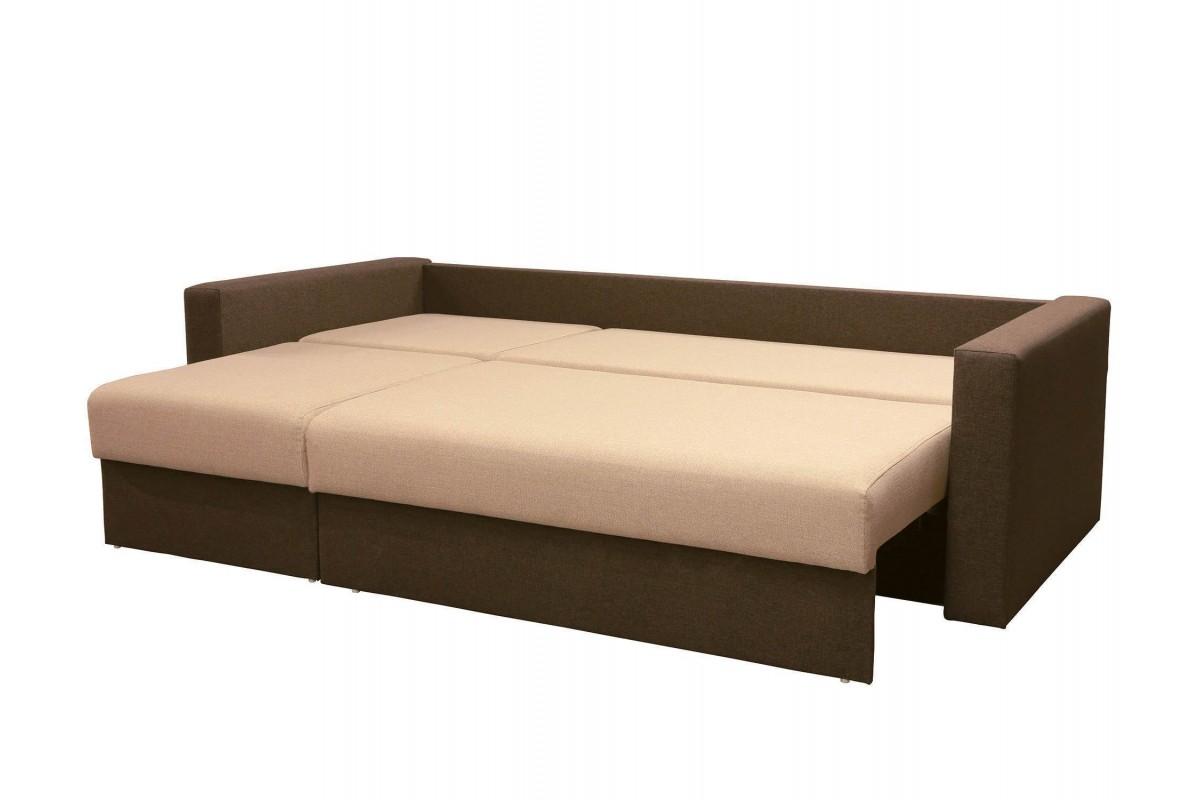 кресло-кровать аккордеон купить