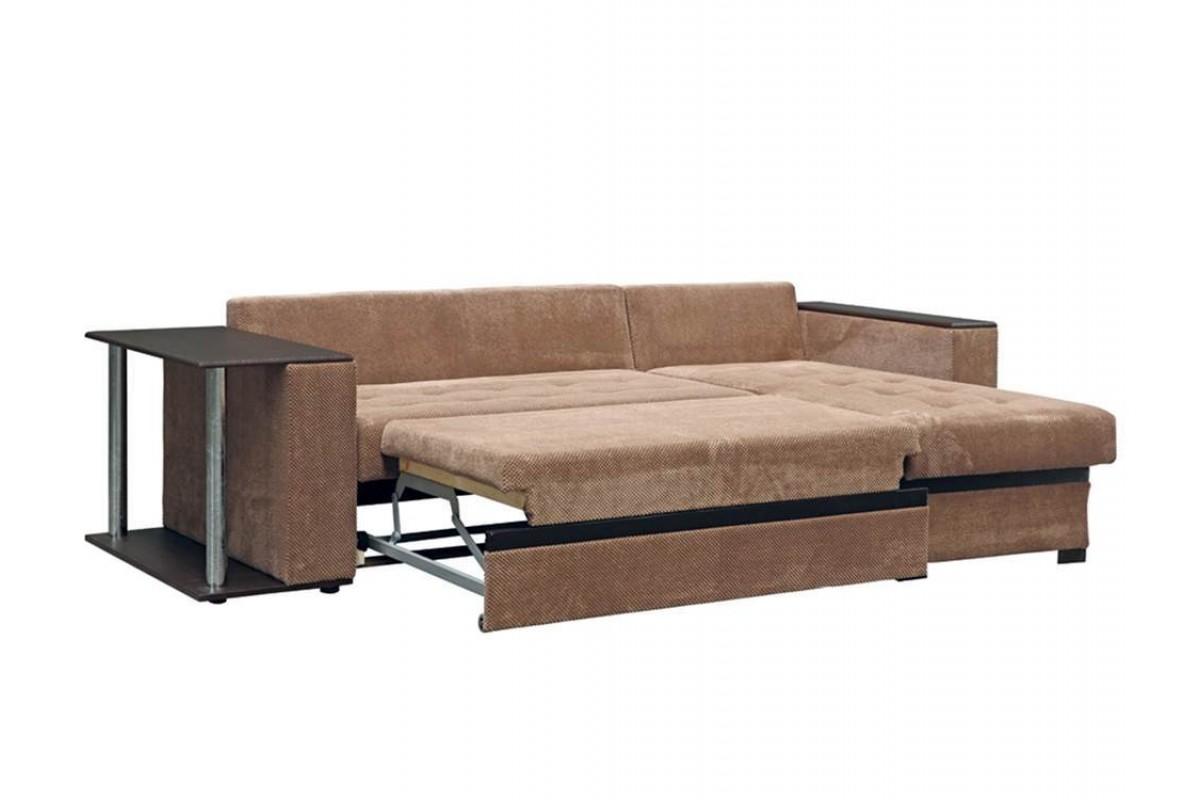 угловой диван нью-йорк распродажа