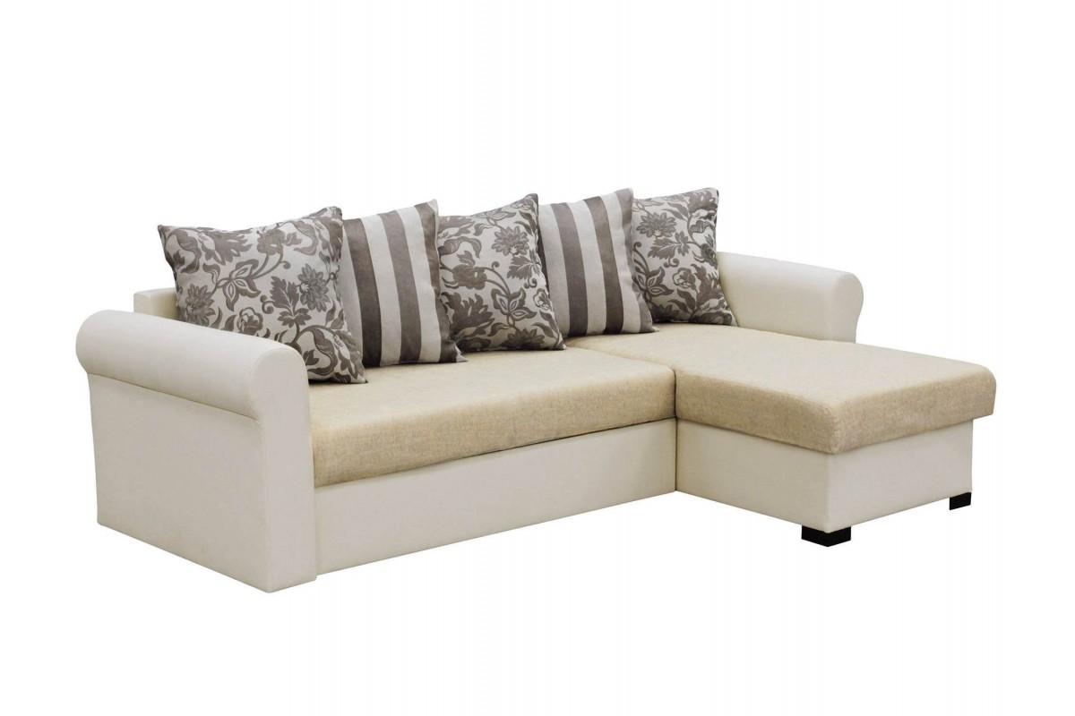 диван рейн купить