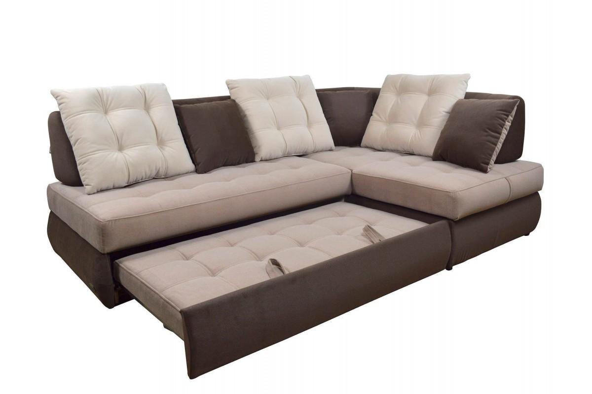 купить недорогой диван в самаре