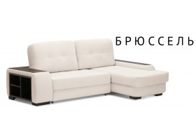 PERFECTO 945