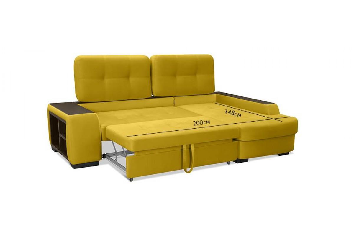 кожаный диван купить в ростове