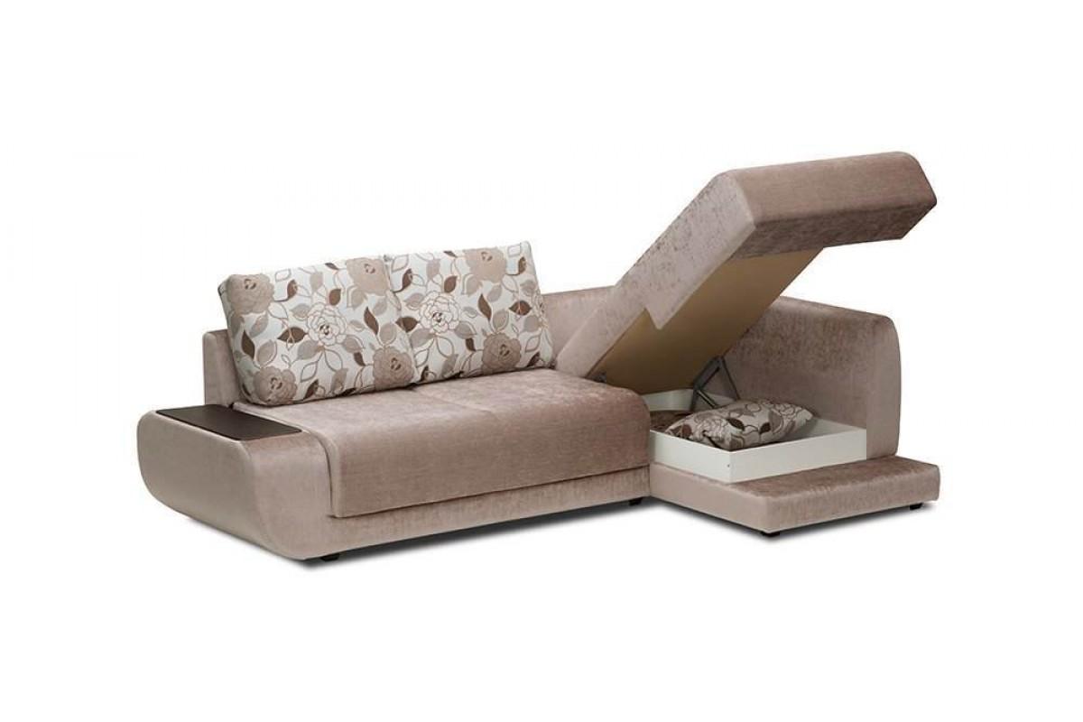 Дизайн диванов угловых в  Москве