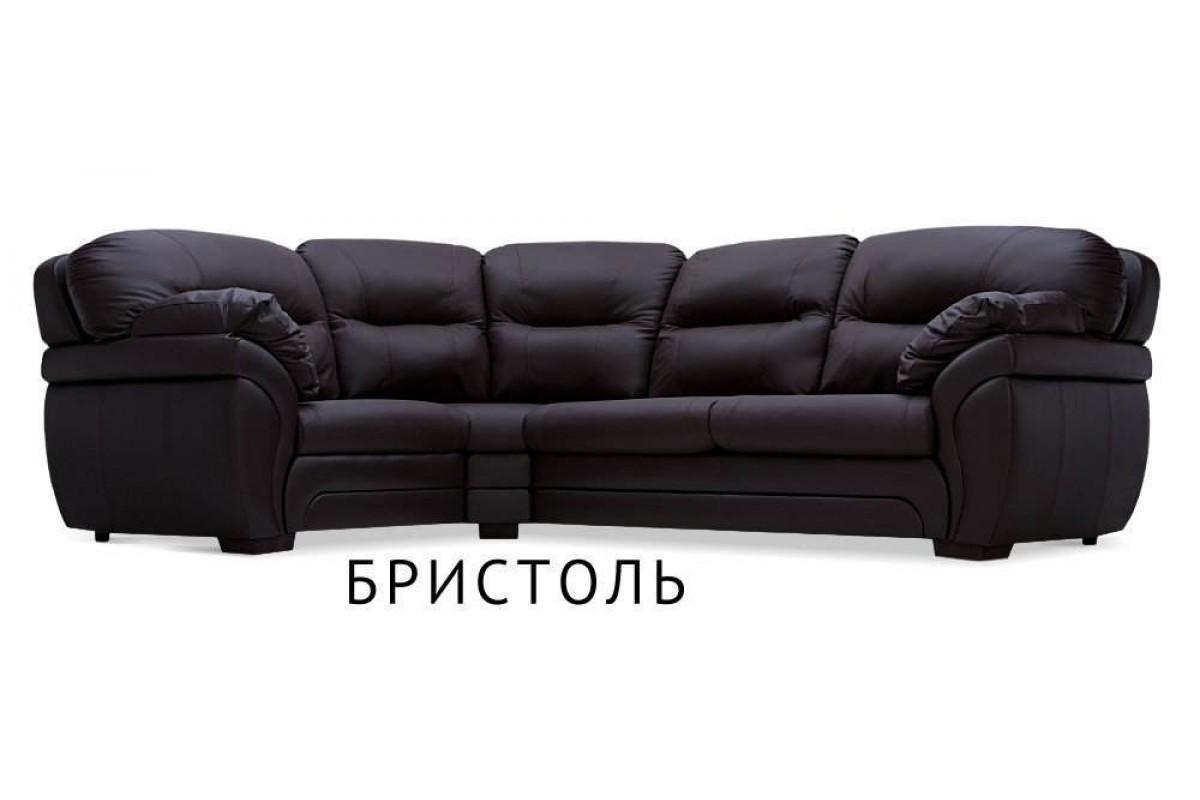 Диван бристоль в Московск.обл с доставкой