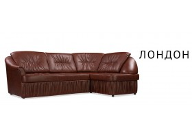 B3О р/к Stelle Clean Brown / к/з BSC Brown