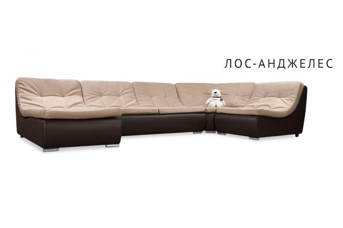 купить бильярдный стол в москве цены бу