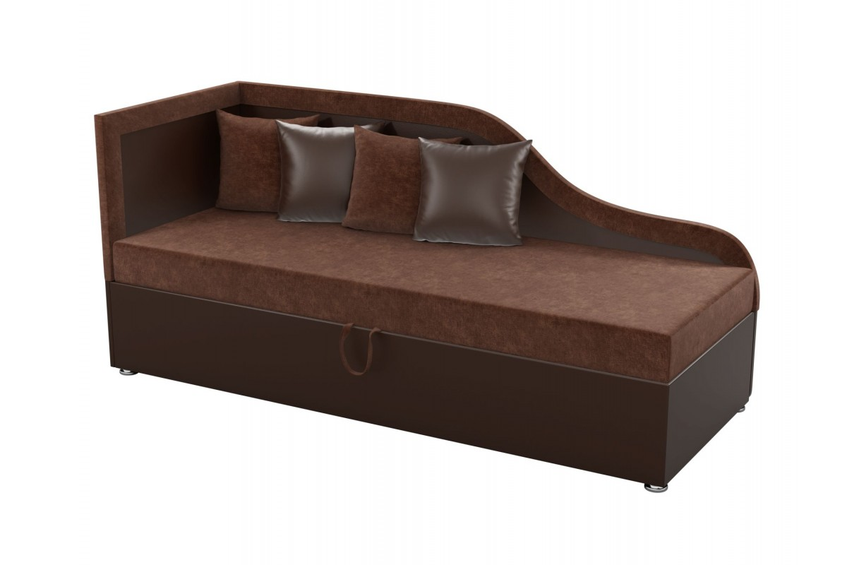 диван-кровать дешево москва