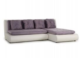 Белый, Фиолетовый