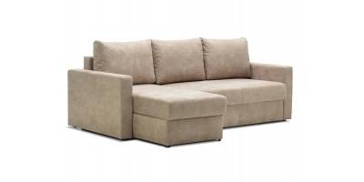 Угловой диван Мекс 4