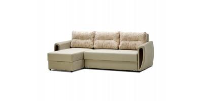 Угловой диван Мекс 8